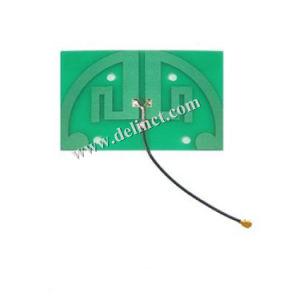 PCB de Alto Ganho da antena interna WiFi antena de alta qualidade