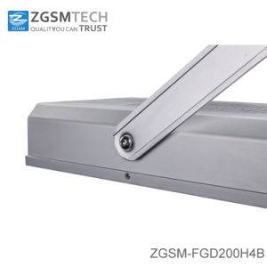 200W LED Proyectorescon Lumiled Luxeon 3030 Diodos