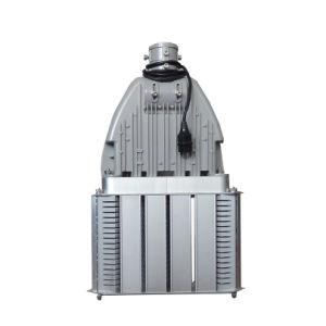 工場価格! 非対称的な120watt街灯160lm/Watt IP66 5年の保証
