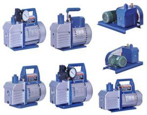 Bomba Industrial Single-Stage de alta pressão