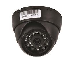 Videogerät des Auto-DVR Digital mit Kamera und Monitor