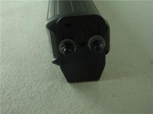 32W LED warnendes Röhrenblitz-Licht (SL344)