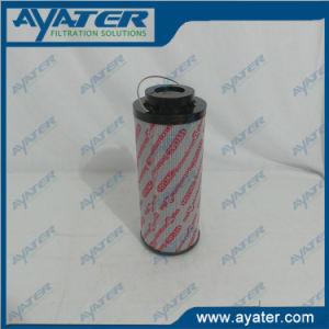 Hydac 유압 반환 필터 원자 (0950R010BN4HC)
