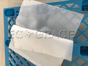 Raum-Filterpresse-Filterstoff-Polyester-Filterstoff (1500 x 1500)