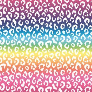 Para la impresión digital textil de seda de tela (TLD-0024)