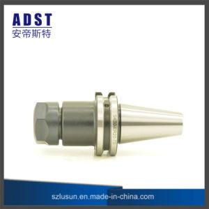 Supporto di vendita caldo dell'anello del portautensile del mandrino di anello di Sk30-Er