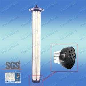De PVDF Senuofil (TIPs) Módulos de membrana para tratamento de água do SMF (SN-SMF-0660)