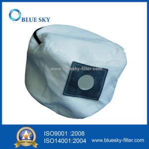 Закрытие тканью пылевой фильтр в сумке на 305 машин