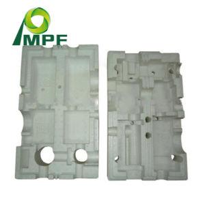 El EPP OEM de espuma de poliestireno EPS Embalaje protector de la impresora