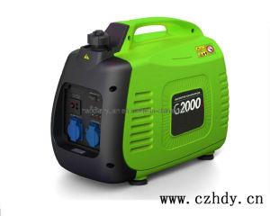 Générateur numérique (G2000I)