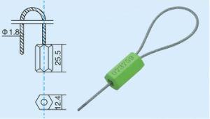Joint de câble (XFS11A)