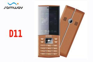 Mobiele Telefoon (d10-2)