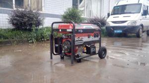 Migliore tipo aperto domestico generatore del generatore di potere piccolo 2kw della benzina