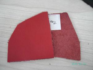Os para mobiliário e bolsa de couro