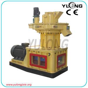 Haute efficacité pour machine à granulés de bois Xgj