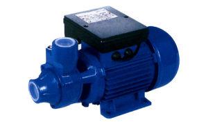 La pompe (IDB-35)
