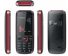 Mobiele Telefoon (R200)