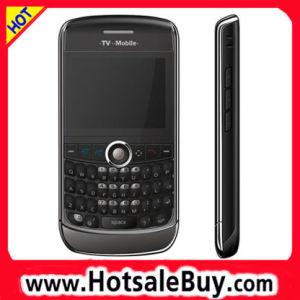 Duplo SIM Celular (E75)