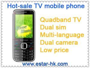 Handy (ER100)