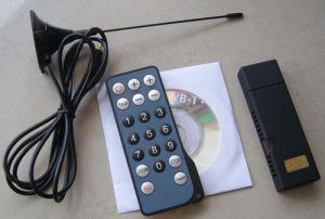 DVB-T Dongle (ZMT-D86)