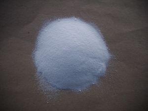 صوديوم ثاني خلّات (SDA), [نو-تب] حبّة, شراب مادة من طعام