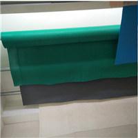 Het Waterdichte Membraan van Polyvinyl Chloride (rgm-sm02-20)
