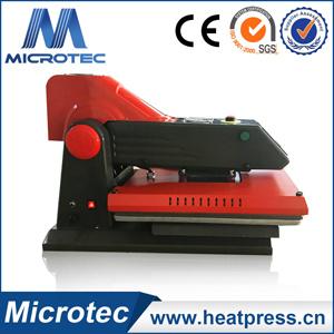 電力の昇華熱の出版物機械38X38cm