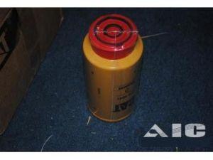 Filter van de Brandstof van Caterpillar 3261641
