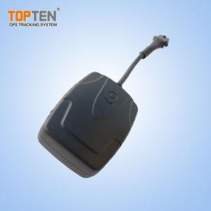 Nouveau 3G utilisent le GPS tracker universel avec détection de porte de voiture, a-GPS, fonctions RFID (MT35-SU)