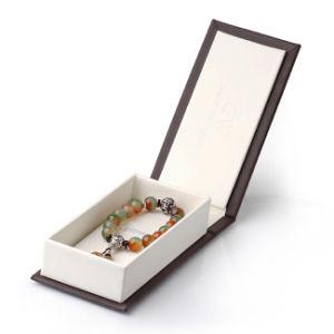 Бумага картон магнитного поля с возможностью горячей замены продажа ювелирных изделий оптовая торговля