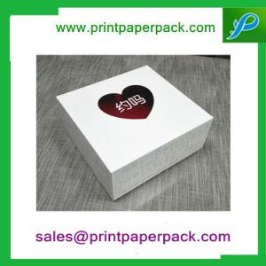 [أم] جدل حبك لمة/شعب إمتداد/شعب حزمة ورقة تخزين يعبّئ صندوق