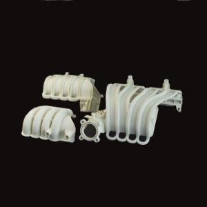 Покрытие из нейлона Yuanchen ткань нейлон порошок SLS 3D-принтер нейлоновые порошок