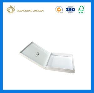 Настраиваемые печать коробки из гофрированного картона