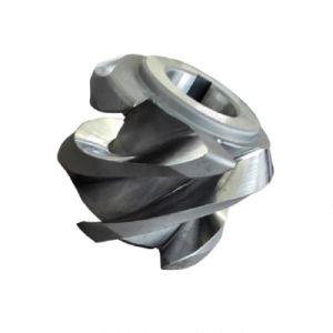 Custom кулачки / кулачки дизайна и производства