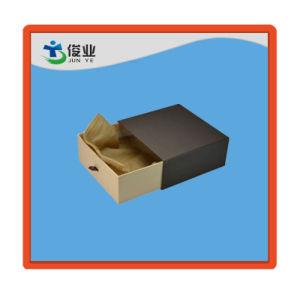 Boîte cadeau de haute qualité/boîte d'impression personnalisée