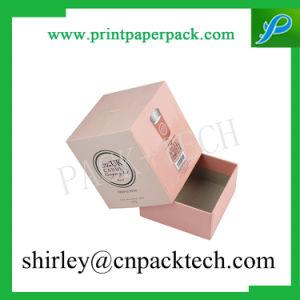 최신 판매는 Skincare/장난감/향수/장식용 포장 선물 상자를 예약했다