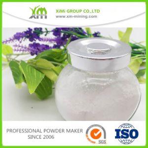 Barytesの粉(バリウム硫酸塩の粉)の企業の等級