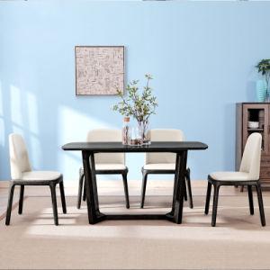 Hotel Casa de madera maciza mobiliario moderno bar restaurante contemporáneo juegos de mesa para comedor