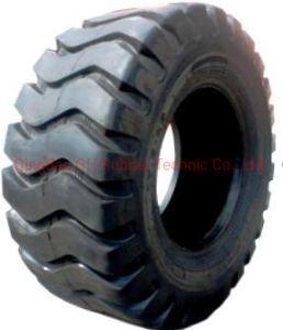20.5-25 20pr Tt OTR шины для погрузчика/Бульдозер/Earthmover/грейдер/Scaper