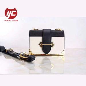 China Bag Grosso Senhoras na maleta Crossbody Bag Bolsa de moda