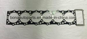 Hyundai 디젤 엔진 D6ca 20910-84A01 틈막이 세트