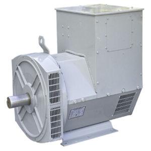 Copiare la dinamo #By274h dell'alternatore 160kw del generatore di Stamford 200kVA