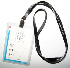 Jdz-1030 de automatische Goedkope Machine van de Druk van de Serigrafie van de Katoenen Kleur van de Band Enige