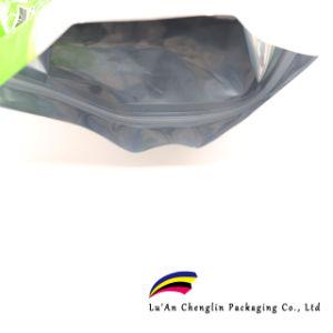 Tamaño grande High-Class bolsas de comida para perros
