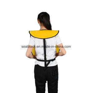 Chaleco hinchable Adult Swim Chaqueta de seguridad de la vida