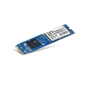 Лучшие товары Kingdian M2 Ngff твердотельный жесткий диск SSD 240 ГБ