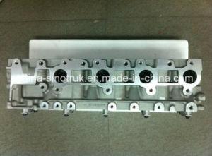 供給の専門の高品質のシリンダーヘッドトヨタのための11101-30040 11101-30041