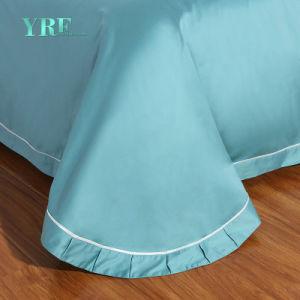 Soft Home Hotel Bedding Consolador