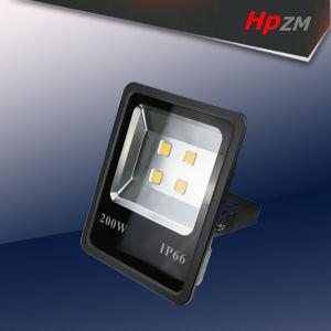 Im Freien LED Flut-Licht der Leistungs-mit COB/SMD