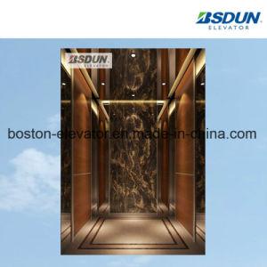 Деревянные травления наружного зеркала заднего вида со стороны пассажира из нержавеющей стали элеватора соломы